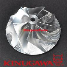 Billet Forged Turbo Compressor Wheel 68mm TOYOTA CT20B 3SGTE ST205 / SW20 3-5