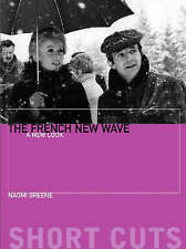 The French New Wave - A New Look by Naomi Greene (Paperback, 2007)