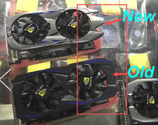 For NVIDIA GeForce GTX960 4GB GDDR5 128Bit PCI-Express Video Graphics Card Gift