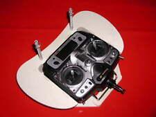 Senderpult Bausatz Graupner Mx-12/16, Spectrum DX-7