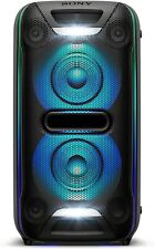 Sony XB72 High Power Home Audio System new!!!