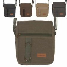 c836ee55adf6 Shoulder Bag Small Bags   Handbags for Women
