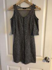 Short Sleeve Short Dresses for Women with Slimming