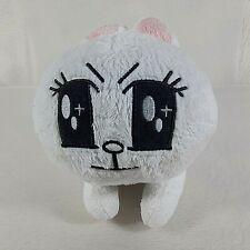LINE FRIENDS Character BROWN /& CONY Daruma Doll Set Dharma JAPAN ORIGINAL