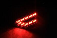 AUDI A5 HECKLEUCHTE RÜCKLEUCHTE LED RECHTS REAR LAMP FANALE STOP 5 DOORS