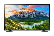 Samsung UA32N5300AW Series 5 32 Inch HD Smart LED TV with HDR