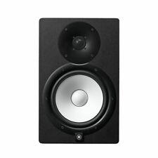 "Monitor De Estudio Yamaha HS8 8"" Profesional 2-Way Bass-reflex Bi-Altavoz amplificado"