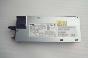 IBM 94Y8110 94Y8109 550 Watt 80 Plus Platinum Hot Swap Power Supply