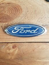 FORD Badge 75mm x 26mm