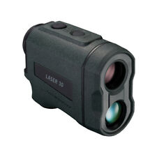Nikon Laser 30 6x21 Laser Rangefinder