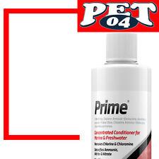 Seachem Prime 250ml