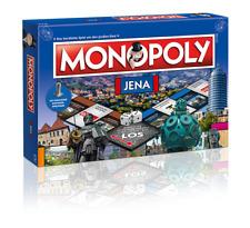 Monopoly Jena