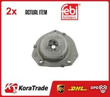FIAT DUCATO 230 1.9D Top Strut Mounting Front Left 94 to 02 QH 503818 503841 New