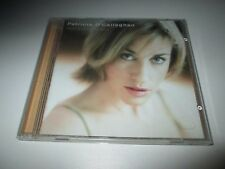 Real Emotional Girl - Patricia O'Callaghan / CD #01