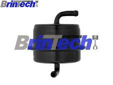 Fuel Filter May|1997 - For SUZUKI VITARA - SV420 SWB Petrol 4 2.0L J20A [JC]