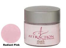 NSI Attraction Nail Powder Radiant Pink - 130 g (4.58 Oz.) - N7503