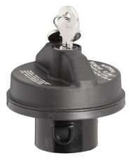 Locking Gas Fuel Cap Chevrolet Cadillac Buick GMC NEW