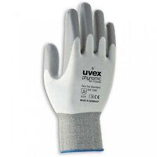 uvex Phynomic M1 FOAM 3D Precision Glove Large - 501508
