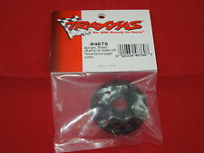 Traxxas  76 Tooth Spur gear 48 Pitch 76T Stampede Slash Rustler Slash tra 4676