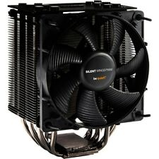 Be Quiet BK014 Dark Rock Advanced C1 CPU Cooler