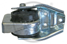 OPTIMAL Motorlager SMART CABRIO (450), CITY-COUPE (450), FORTWO Cabrio F8-6426