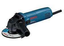 Bosch 751-1000 W Industrial Power Sanders & Grinders