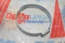 FASCETTA CUFFIA SEMIASSE FIAT RITMO FL85 X1/9 LANCIA SCORPION - FIAT 13429308