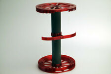 8x10 Film Holder Spiral Reel fits Jobo 2800 2500 Multitank System up to 4 Sheets