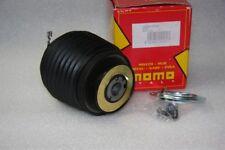 Momo Lenkradnabe für Toyota MR2 W1 Lenkrad Nabe steering wheel hub mozzo naaf