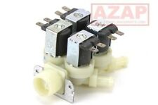5220FR2008C Washer Water Inlet Valve fits 5220FR2008F for LG