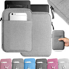 """For Amazon All New Kindle 6"""" Sleeve Bag Case Cover Pouch 10th Generation 2019 UK"""