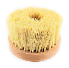 Buffing Brush 4IN Wide The BEST Chalk and Wax Buffing Brush FREE SHIPPING NEW