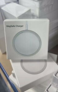Mag Safe Charger for iPhone 12 / 12 Pro/12 Pro Max/12 Mini,Wireless Fast Charger