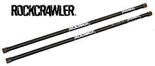 RockCrawler Torsion Bars to suit Nissan Navara D22