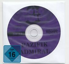 Pazifik Admiral  - wie Panzer General - Win 95-XP