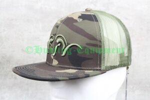Blaser Mesh Snapback Cap Camouflage Jagdkappe Blaser R8 Basecap NEU