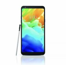 "LG Stylo 4 - 6.2"" - 32GB Android Smartphone - Boost Mobile BRAND NEW!"