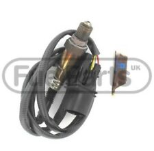 Fuel Parts O2 Lambda Oxygen Sensor LB2274 - GENUINE - 5 YEAR WARRANTY