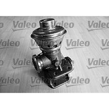 AGR-Ventil VALEO 700406