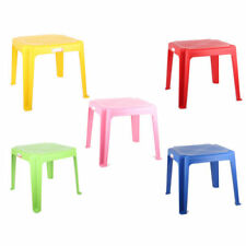 Boys & Girls without Theme Table Onlies for Children