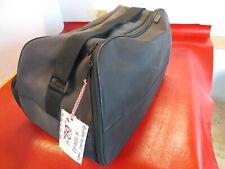 BMW K1200RS: Tasche Innentasche für Koffer rechts ungebraucht NOS
