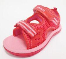 30 Scarpe sandali rosa per bambini dai 2 ai 16 anni