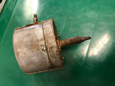 6 volt bosch windshield  wiper motor