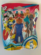 Imaginext blind bag - Get the one you want - Series 12 NIP