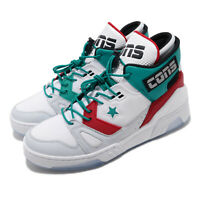 Converse ERX 260 Archive White Green Red Black Men Basketball Shoes 165077C
