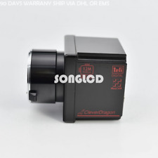 Ccd Camera Teil Csc12M25Bmp19 (via Dhl or Ems 3-8 Days To Your Door)
