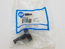 Miller Spool Hub Adapter 202726 Weld Equipment Tool New