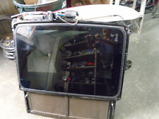 2005 Chevy Cavalier Sunroof Sun Roof Assembly Nice OEM