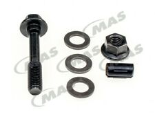 MAS Industries AK91040 Cam And Bolt Kit