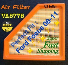08-11 Ford Focus Air Filter OEM Quality Perfect Fit  A+++ VA 5775 CA10488